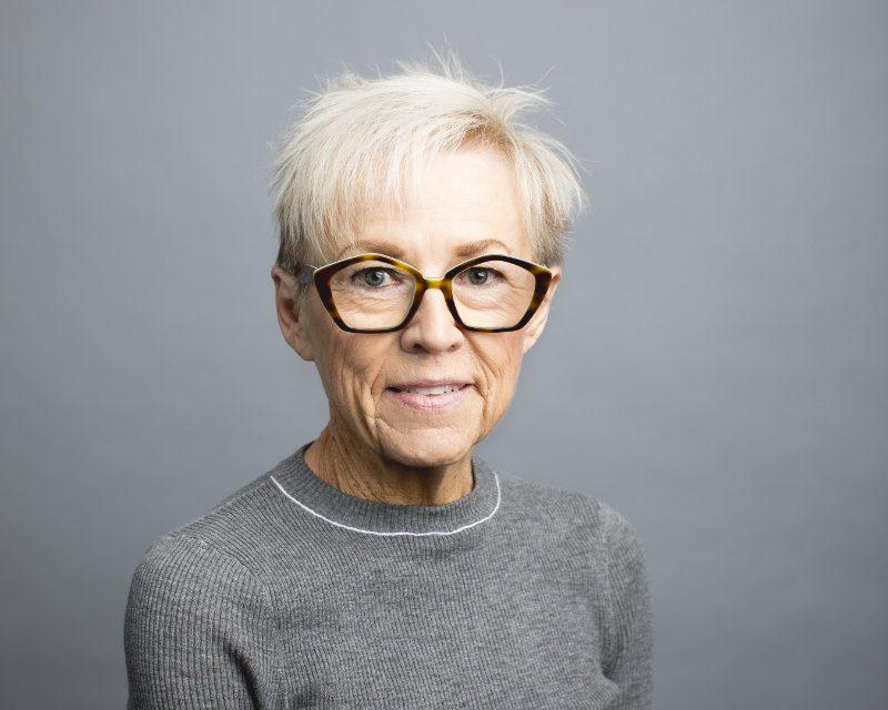 Karen Kula